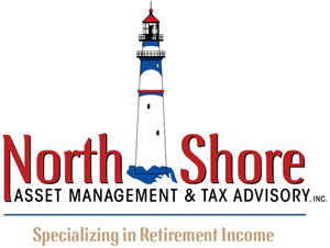 North Shore Asset Management & Tax Advisory