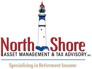 North Shore Asset Management & Tax Advisory